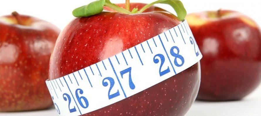 Vaga ili mjerenje obima struka, šta je preciznije?