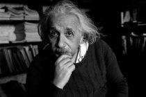 10 činjenica o Albertu Ajnštajnu koje sigurno niste znali!