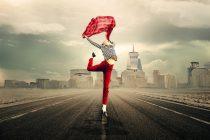10 motivacionih savjeta za uspjeh