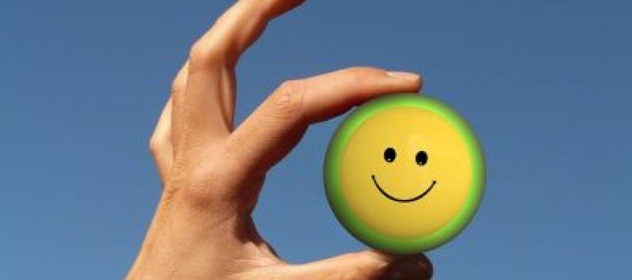 Naučite da živite bez stresa