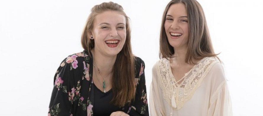 7 naučnih razloga zašto treba da se smijete svaki dan!