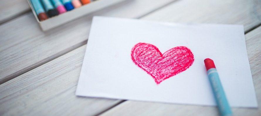 Naučnici na korak da otkriju zašto se zapravo zaljubljujemo