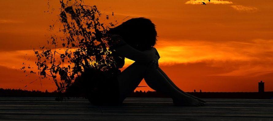 Moćni savjeti psihologa u borbi sa depresijom i anksioznošću