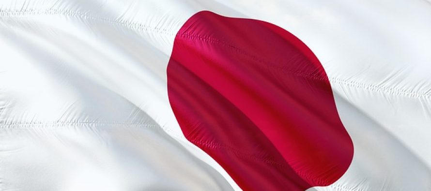 Stipendije za studije u Japanu