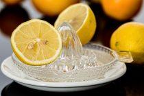 Najbolji prirodni lijekovi za bolno grlo
