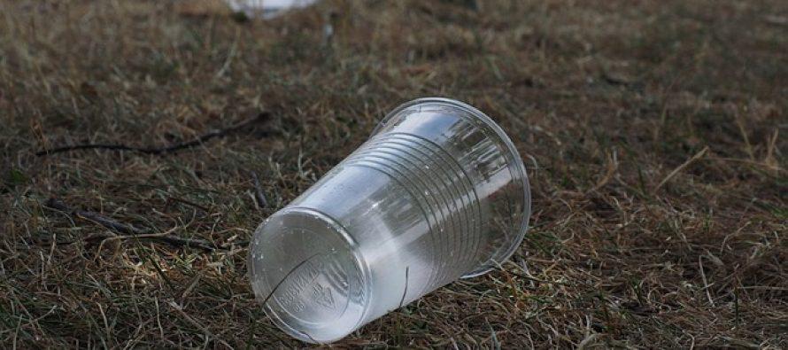 Do 2030. EU zabranjuje plastiku za jednu upotrebu