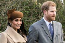 Kraljevsko vjenčanje: Prekida se jedna tradicija?