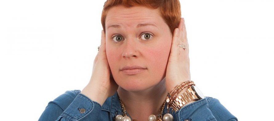 Iznenađujući faktori koji utiču na gubitak sluha
