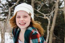 8 bizarnih činjenica o smijehu