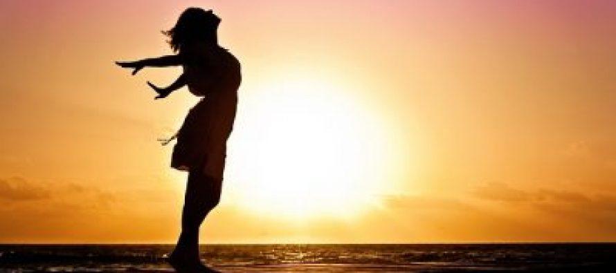 Pozitivna psihologija: Kako biti srećan?