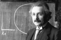 Zaboravljeni izumi Alberta Ajnštajna