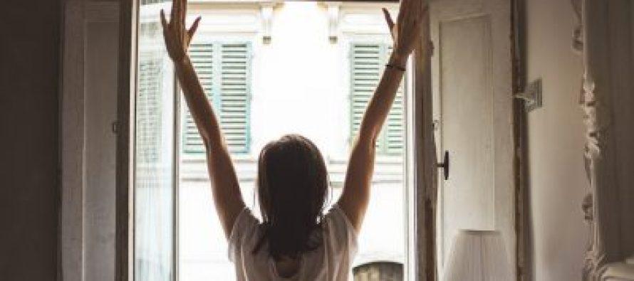 Tajna ranoranilaca: Kako ustajanje ranije mijenja život nabolje?
