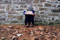 Depresija ostavlja trajne posljedice na mozak
