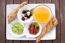 Dodavanje ove namirnice u doručak smanjuje višak kilograma