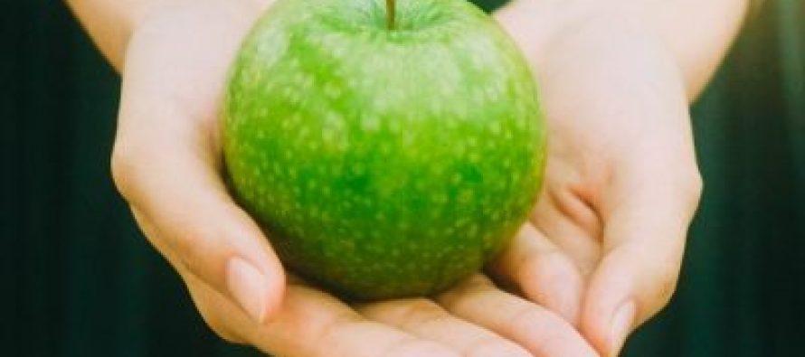 Ubrzajte metabolizam jednostavnim trikovima