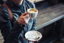 11 činjenica o kafi koje sigurno niste znali