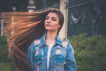 Tajna zdrave kose krije se u glutenu?