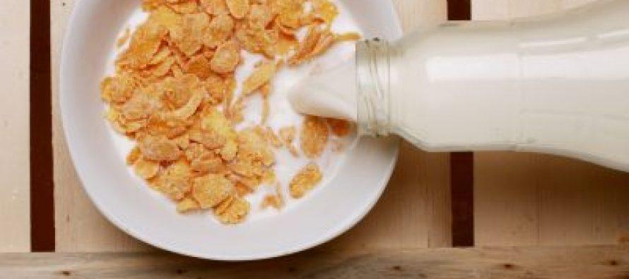 Simptomi intolerancije na laktozu koje ne smijete ignorisati