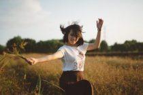 10 sjajnih savjeta za motivaciju