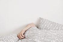 8 neočekivanih razloga zašto ne možemo da zaspimo