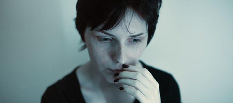 8 svakodnevnih navika koje mogu da izazovu panični napad