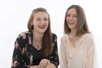 8 načina da se više smijete svaki dan