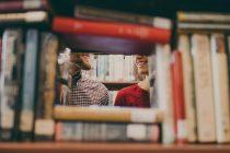 Kratkoročne stipendije za mlade istraživače