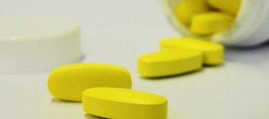 Vitamin koji ima čudesna dejstva na mozak