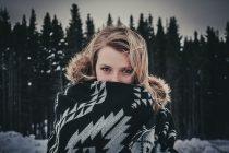 8 zdravstvenih blagodeti hladnog vrijemena