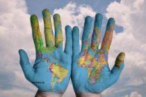 10 najugroženijih jezika na svijetu