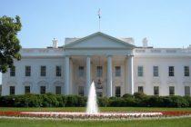 Bizarne stvari koje su zabranjene u Bijeloj kući