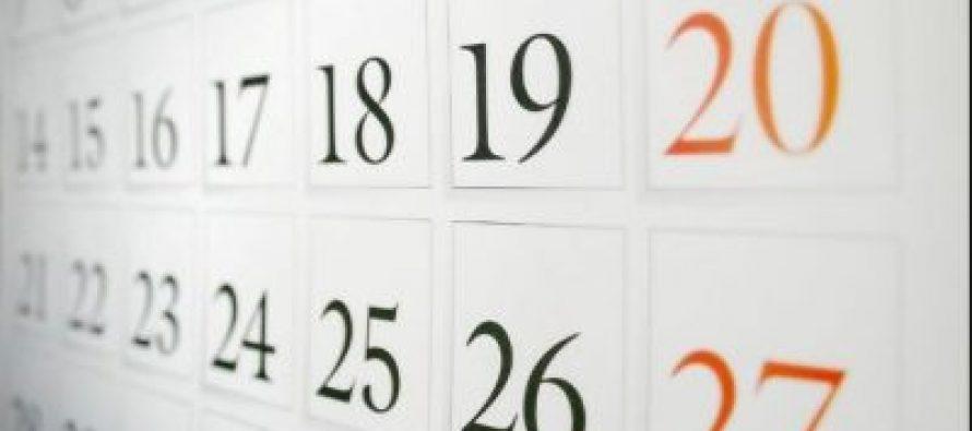 Dani kroz istoriju koji su bili nesrećniji od petka 13.