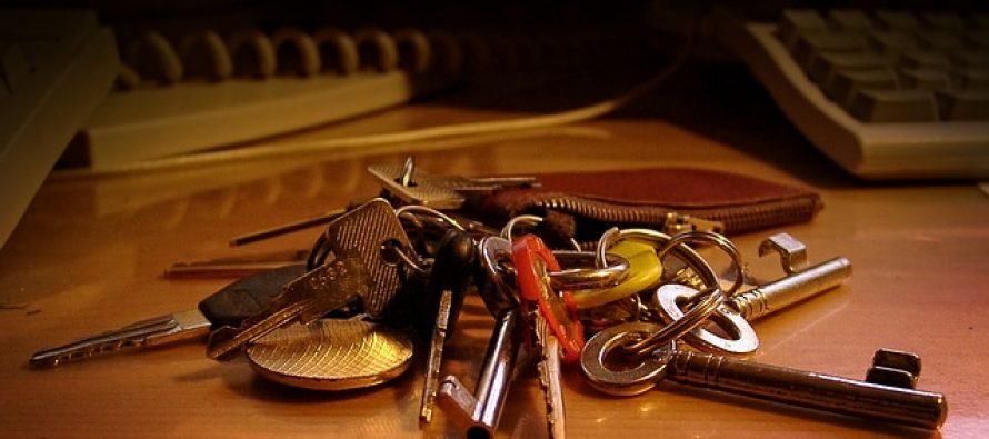 Predmeti koje zaboravljamo da očistimo, a trebalo bi!