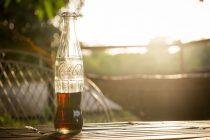 Coca-Cola u 2018. omogućava besplatne radionice za 500 mladih širom Bosne i Hercegovine