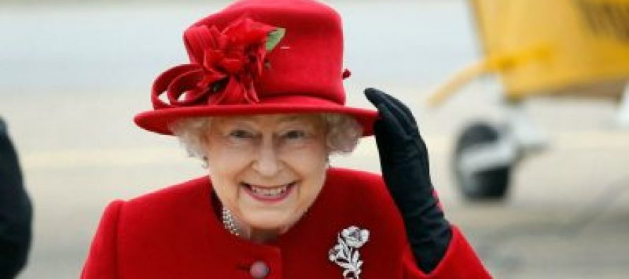 Britanski zakoni koje kraljica ne mora da poštuje