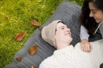 Čudni psihološki razlozi zašto se zaljubljujemo