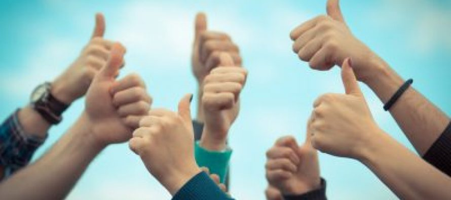 10 stvari koje optimistični ljudi rade svakodnevno