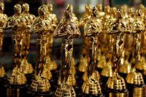 Kako je nastala statua za dodjelu nagrade Oskar?