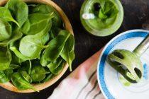 8 namirnica bogatih kalcijumom koje sagorijevaju masne naslage