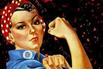 Kako je nastala proslava 8. marta- Dana žena?