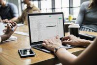 Kako do najkvalitetnije onlajn radne aktivnosti?