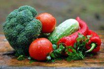 Koje namirnice utiču na smanjenje migrene i glavobolje?