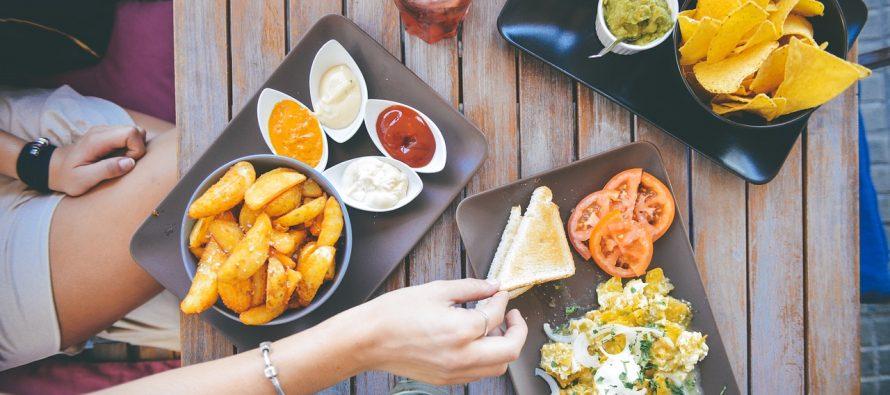 Ove kombinacije namirnica su štetne po zdravlje