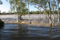Svjetski dan borbe protiv prirodnih katastrofa