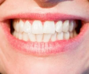 9 stvari koje morate da znate o zubima!