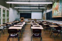 Dan otvorenih vrata Muzičke akademije: Budi student na jedan dan