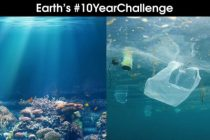 Jedini 10-ogodišnji izazovi koji su zaista bitni!