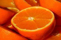 Zdravstveni benefiti narandži