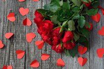 11 činjenica o Danu zaljubljenih koje vjerovatno ne znate!