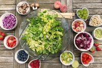 Fruktarijanci, vegani, vegeterijanci… A sada i paleo-vegani!